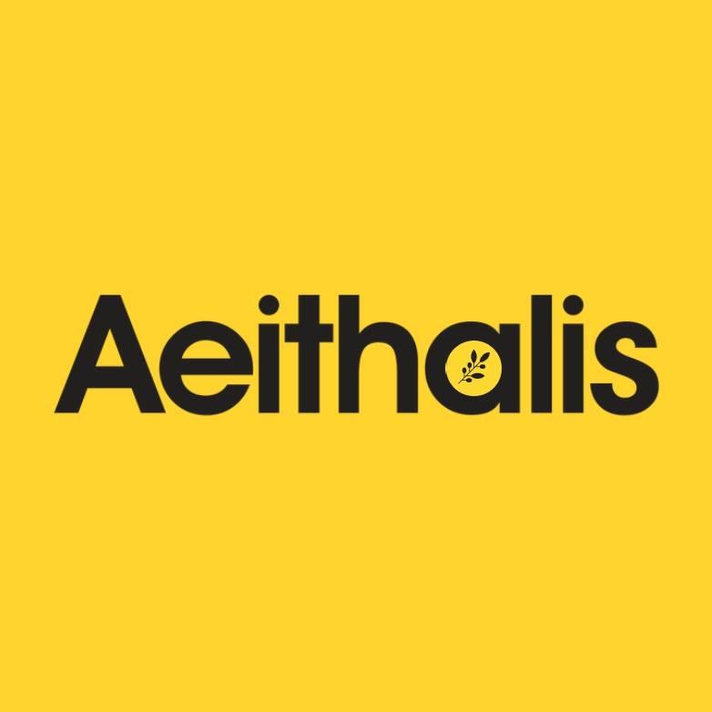 aeithalis-yellow